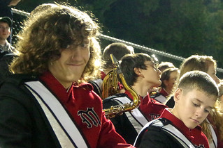 20121005_MHS Marching Band and Color Guard_0059-6x9 | by Paul-W