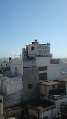 Hotel Palace, Bob Frassinetti,Montevideo, Uruguay