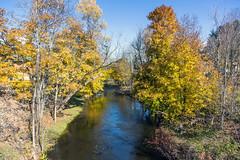 Train Ride to North Creek - North Creek, NY - 2012, Oct - 18.jpg by sebastien.barre