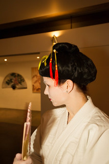 _DSC4282.jpg | by aikido forum kishintai