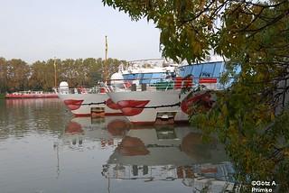 Arosa_Stella_6_Passage_Avignon_Arles_Okt2012_001 | by GAP089