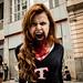 Zombie Walk 2012 - SP by Grmisiti