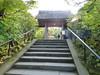 2012/11/03 (土) - 14:45 - 東慶寺
