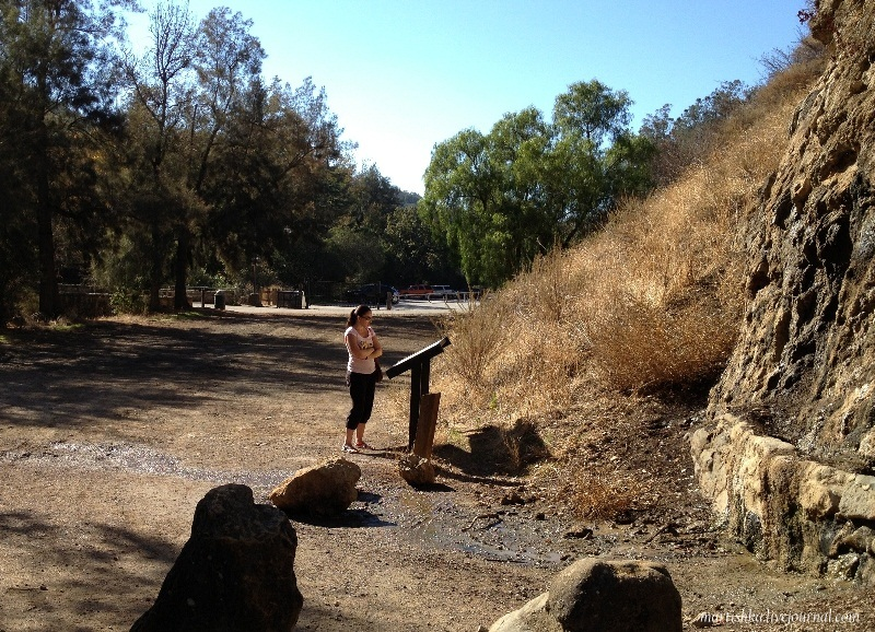 San Jose_Alum Rock Park (12)