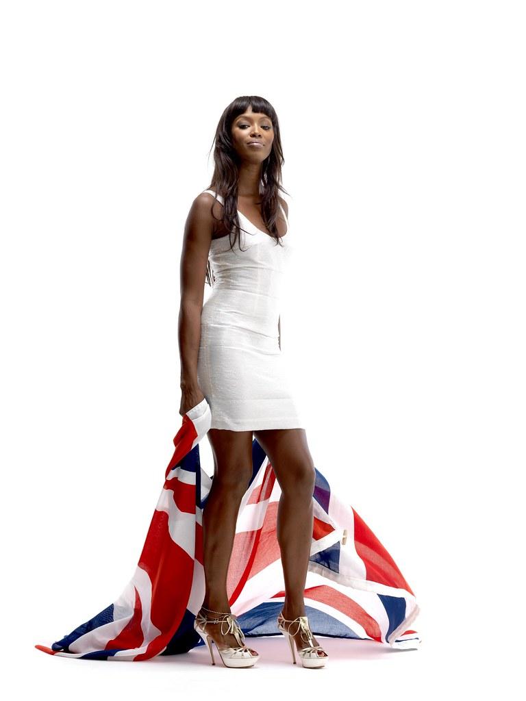 Naomi Campbell-1a | John Ferguson | Flickr