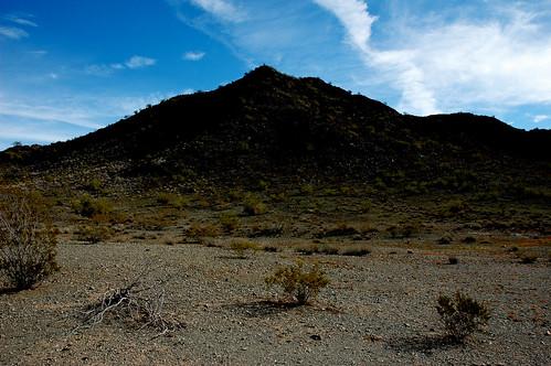 arizona usa mountain phoenix landscape unitedstates nikond70s 2012 riseofthephoenix northmountainshawbutte