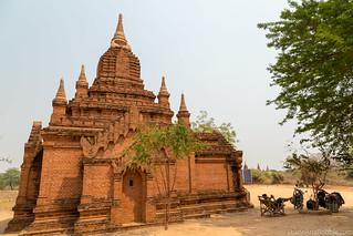 Myanmar-20180324-1268 | by ShaneAndRobbie