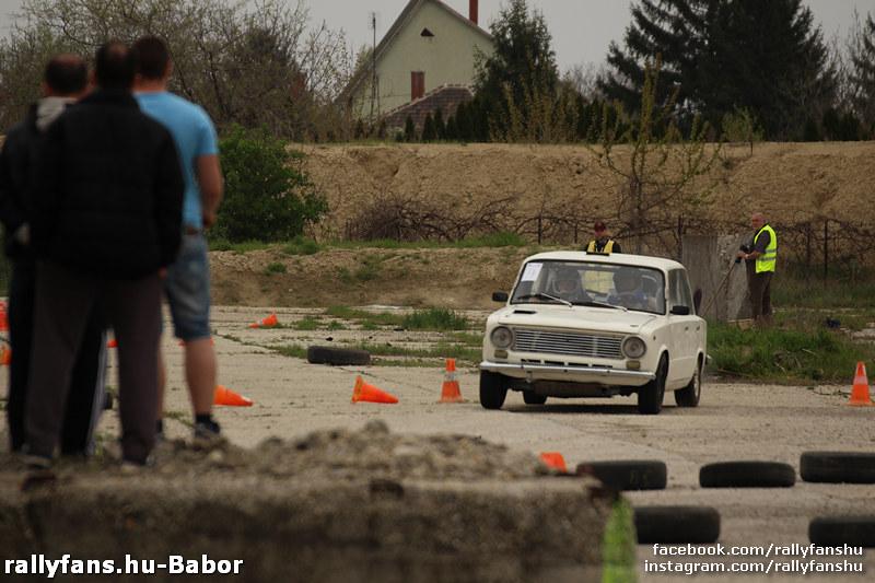RallyFans.hu-12162