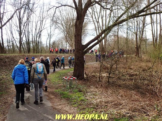 2018-03-21   Dordrecht  25 km   (54)