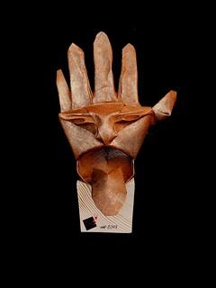Gesture | by -sebl-