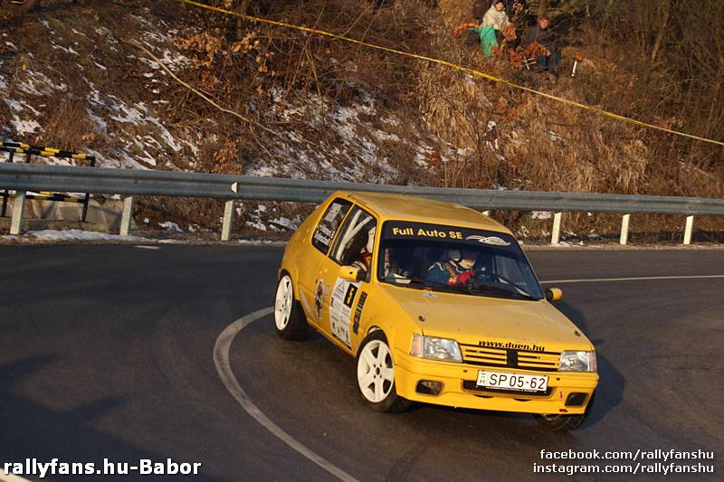RallyFans.hu-11834