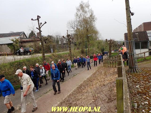 2018-04-11              Rhenen 2e dag    25 Km  (19)