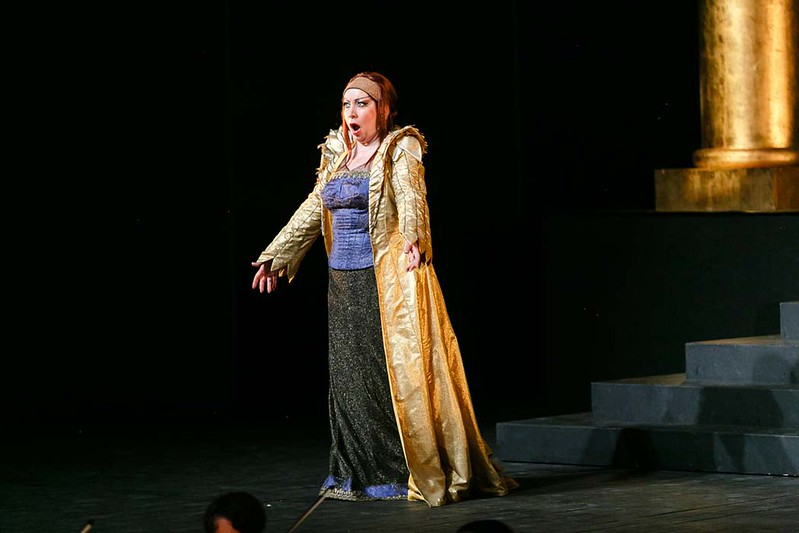 2017 Nabucco