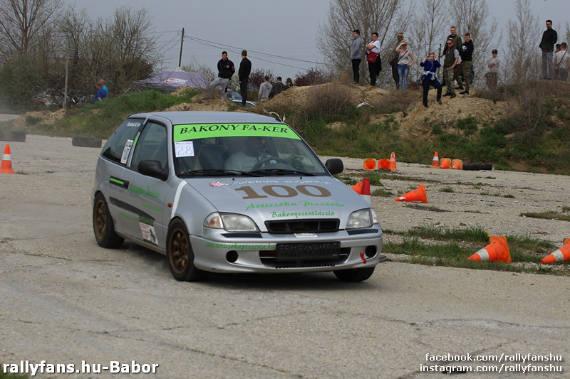 RallyFans.hu-12125