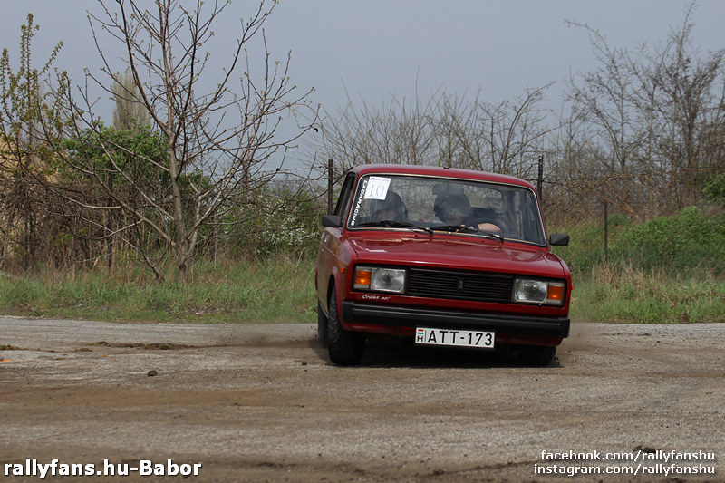 RallyFans.hu-12097