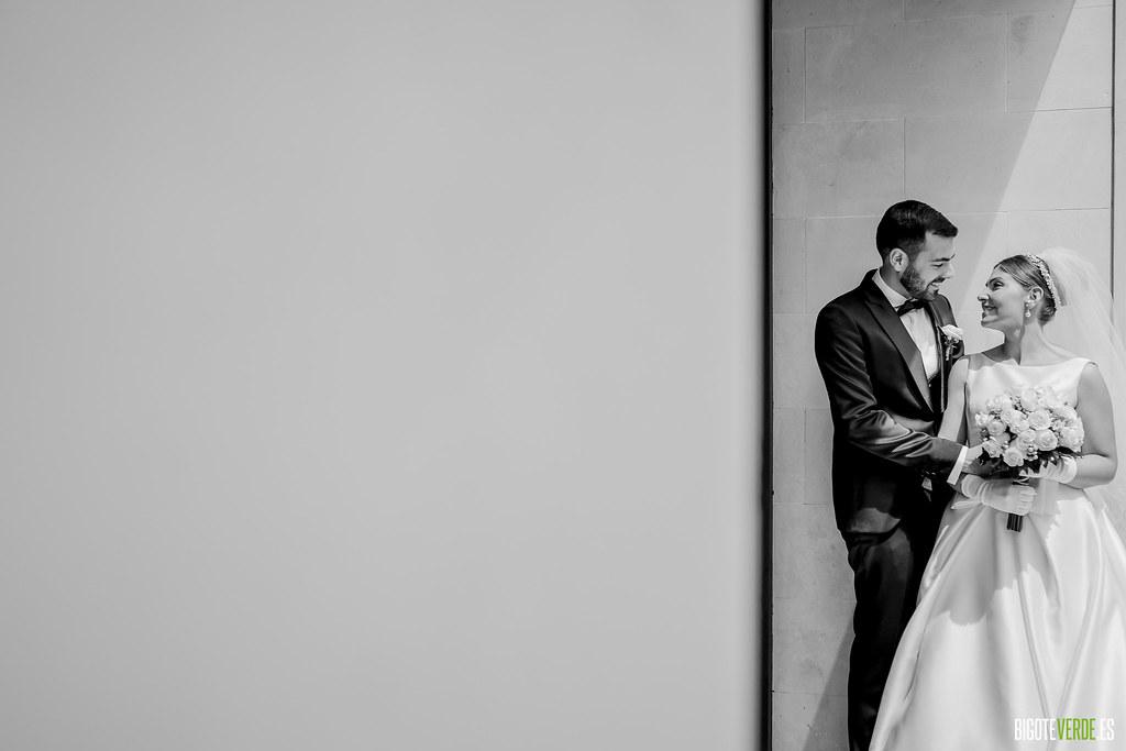 boda-iglesia-redovan-salones-morote-callosa-segura-00029