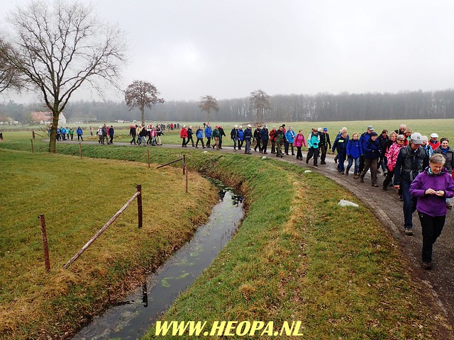 2018-03-14 Alverna 25 Km (47)