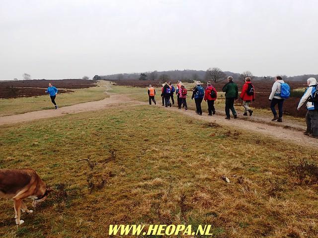 2018-03-28        Hilversum         25 Km (15)