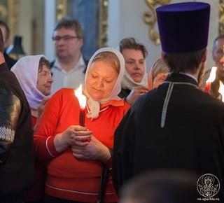 Покровский собор 345
