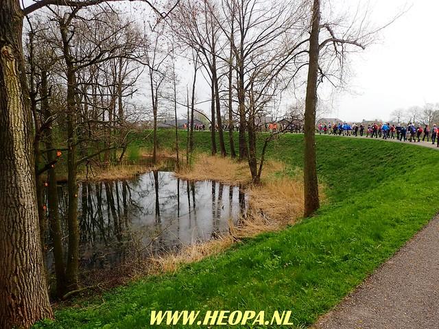 2018-04-11              Rhenen 2e dag    25 Km  (185)
