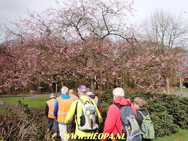 2018-04-04 Amersfoort-zuid     25 Km (15)