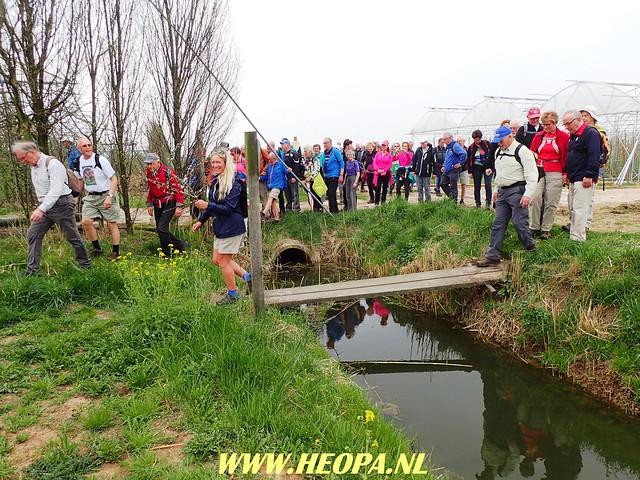 2018-04-11              Rhenen 2e dag    25 Km  (210)