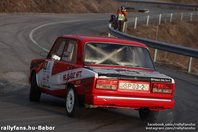 RallyFans.hu-11847