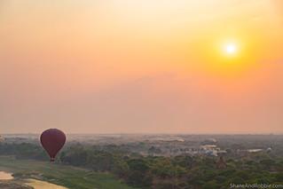 Myanmar-20180323-1079 | by ShaneAndRobbie