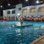 CSC outdoor pool-1