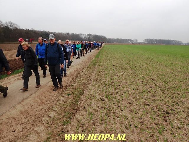 2018-04-11              Rhenen 2e dag    25 Km  (54)