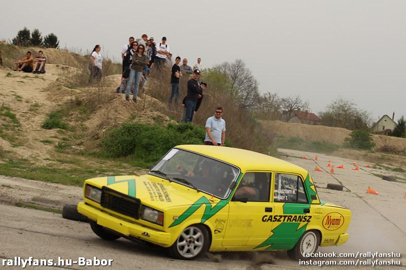 RallyFans.hu-12195