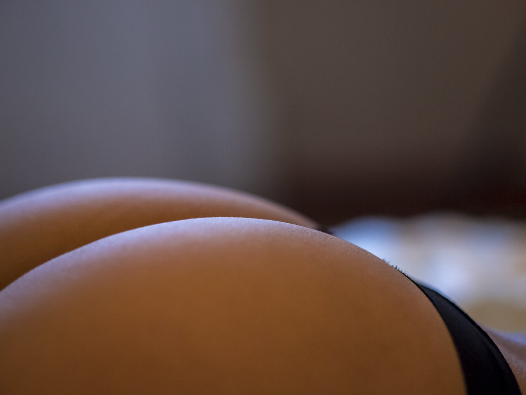 can japanese massage fuck pantyhose apologise, can help