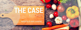 casekitchen | by Agent Mystery Case