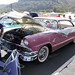 2012-10-13 10th Annual Secret Santa Car Show