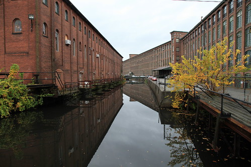 reflections massachusetts chicopee oldmills cabotville amesmanufacturing
