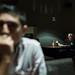 Dining Alone