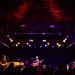 Sharon Van Etten & Damien Jurado - Live in Atlanta 10/27/12