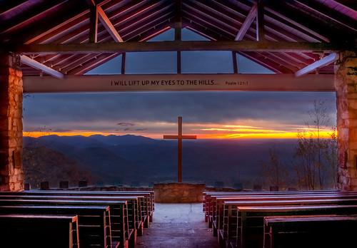 mountains cross southcarolina chapel nhm symmes prettyplace campgreenville ngm symmeschappel herowinner ultraherowinner thepinnaclehof npgm fredwsymmeschapel entertp11412 tphofweek175