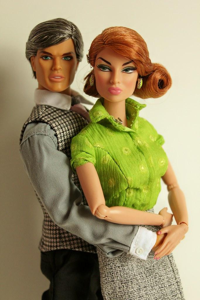 Telegraph Dating seiten
