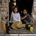 33418-013: Tonle Sap Environmental Management in Cambodia