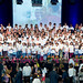 2016_09_12 ouverture Ecole Internationale de Differdange