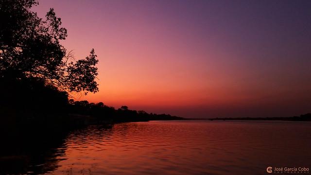 15-09-22 Ruta Okavango Zimbabwe (501) Zambezi R01