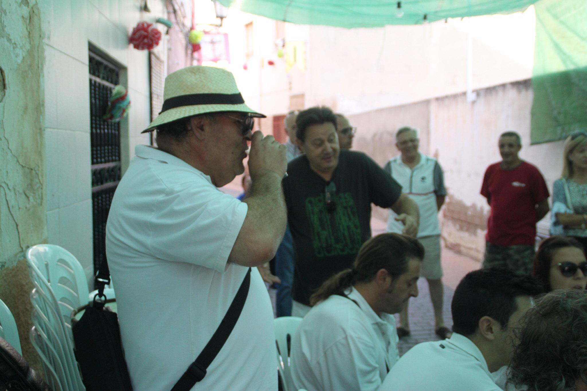(2015-07-05) - Despertà (Colla El Terròs) - Javier Romero Ripoll (157)