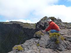 vr, 14/09/2012 - 12:55 - 050. Kijken naar de vulkaan