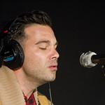 Fri, 15/07/2011 - 10:02pm - Live in Studio-A 10.18.12 with Rita Houston Photo by Claire Lorenzo
