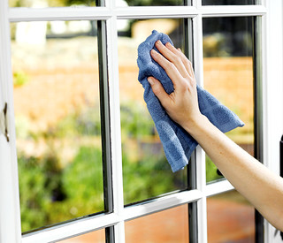 home cleaning services | by residentialcleaningservices