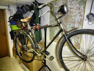 Wanderer Fahrrad 1938 2 Www Facebook Com Trooyst Flickr