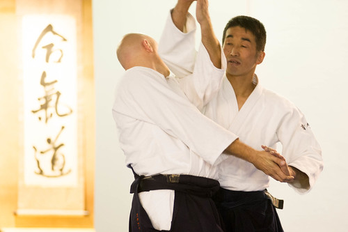 _DSC3403.jpg | by aikido forum kishintai