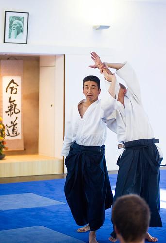 _DSC3840.jpg   by aikido forum kishintai