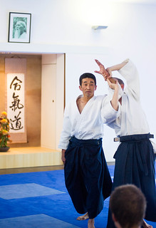 _DSC3841.jpg | by aikido forum kishintai